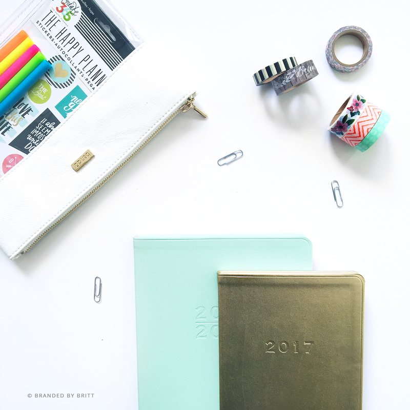 Organize-Planner-008-Giveaway