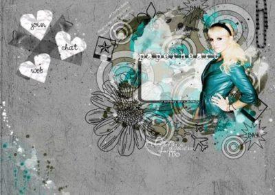 Neopets-Guild-Layout-Website-Design-6
