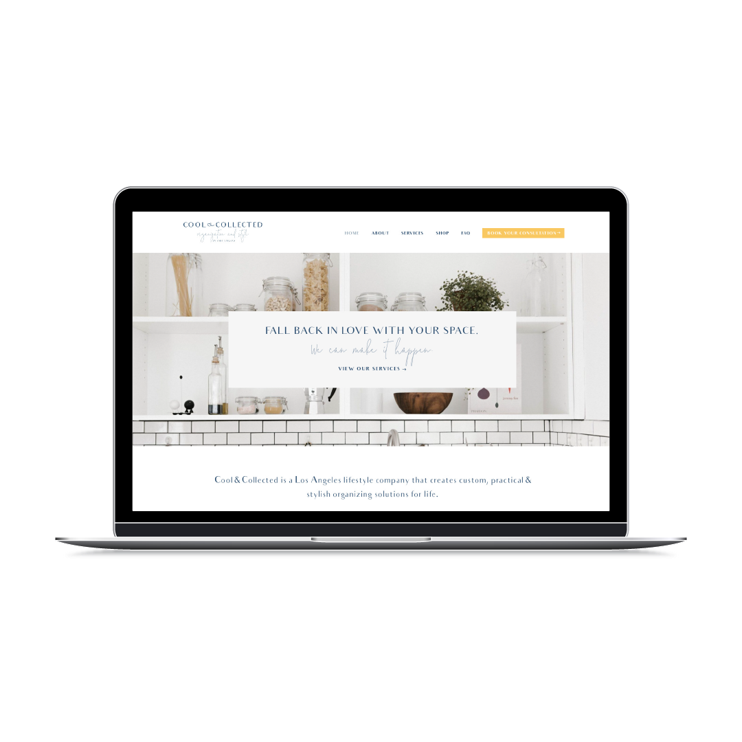 cool-collected-wordpress-web-design-divi-theme-branded-by-britt